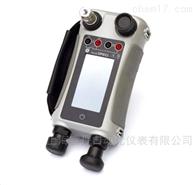 DPI 612液压一体式压力校验仪