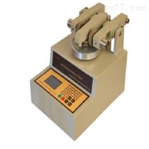 漆膜磨耗仪适用测试涂料的耐磨性能