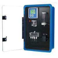 B2060環境水檢測在線聯氨分析儀