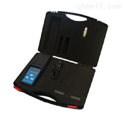 LB-CODMN COD(锰法)水质测定仪
