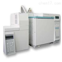 6890N转让二手Agilent GC气相色谱仪器安捷伦价格