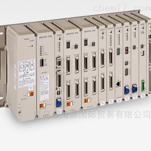 日本进口EIICO数字控制系统