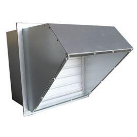 SEE DWEX-250E4 WEXD-250D4DWEX边墙轴流排风机  玻璃钢边墙风机