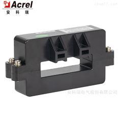 霍尔电流传感器输出0-5V