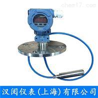 TPS-400螺纹安装型液位变送器
