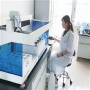 LB-6001T高锰酸盐指数全自动测定仪智能机器人分析