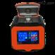 便携式XRF荧光光谱仪,元素分析仪