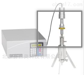 美国SONICS工业级超声波细胞破碎仪