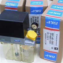 福鸟润滑泵MKF2-KW3-20001+428