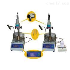 业沥青针入度仪/针入度试验仪操作规则,上海沥青针入度试验仪便宜