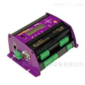 DataTaker DT82I工业智能数据采集器