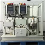 XH-3228气溶胶、碘、惰性气体(P.I.G)监测仪