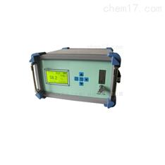 氨氣分析儀