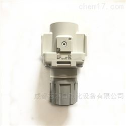 AR50-10-B日本SMC减压阀