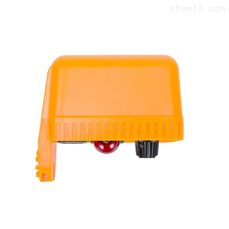 非接触高压验电器(500KV)
