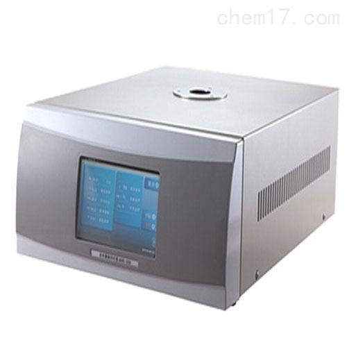 差示扫描量热仪材料热转变性