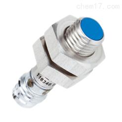 IM08-1B5NS-ZTK施克IM08-1B5NS-ZWK直径8毫米NPN输出