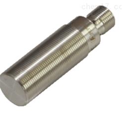 18GH50-E2-V1倍加福P+F磁场传感器报价