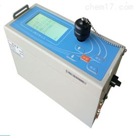 LD-3L激光粉尘仪(PM10)