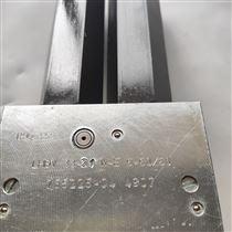 LHDV33-21W-E6-60/60平衡阀hawe哈威电磁阀批发价