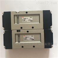 VFA5220-03日本SMC气控阀