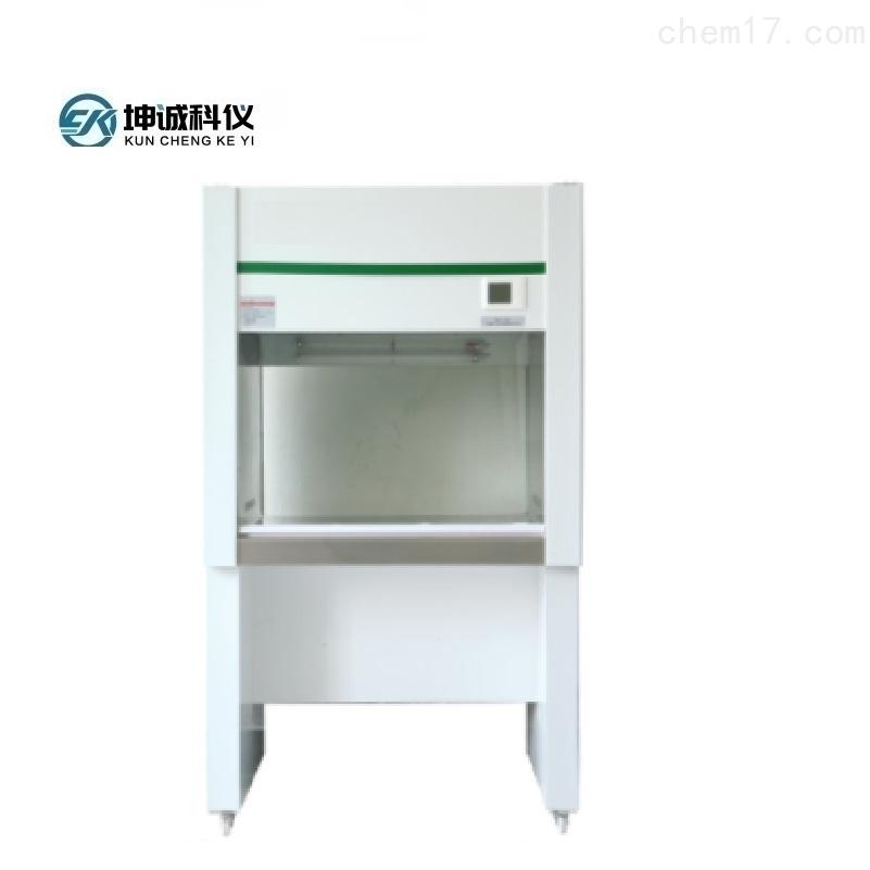 SW-CJ-1C标准型水平流净化工作台