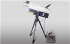 激光远场高压线路异物清除装置(CO2激光器)