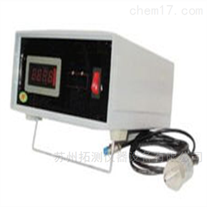 苏州拓测 TYC-1型空隙压力测量仪