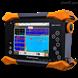 m2m-mantis系列相控阵探伤仪型号