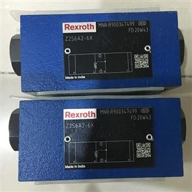 DBW20B1-5X/315-6EG24N9K4力士乐溢流阀产品,德国rexroth