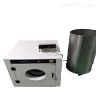 医用防护摩擦带电电荷密度测定仪生产厂家