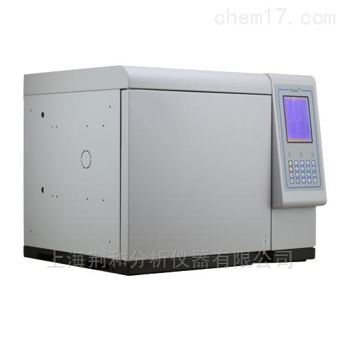 变压器油气相色谱仪-油中气体分析