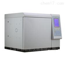 G51网络化气相色谱仪