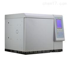 G51-SD变压器油气相色谱仪-油中气体分析