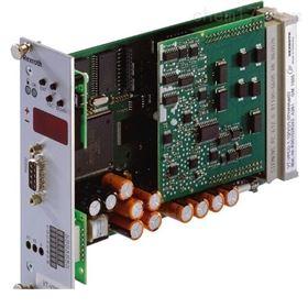 VT-VSPA2-1-2X/V0/T5德国博士rexroth比例放大版参考数据