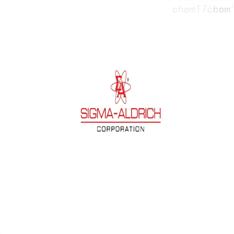 Sigma:硫氰酸铵,221988-500G