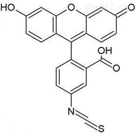 786-141HOOK异硫氰酸荧光素标记试剂盒