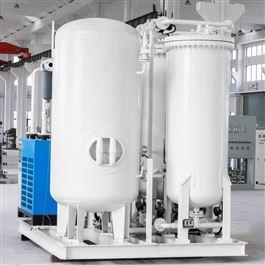 集装箱式PSA外贸制氧机