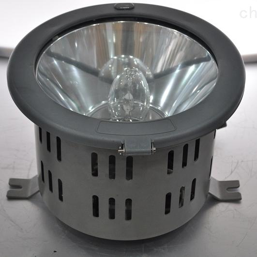 润光照明-NFC9110高效顶灯