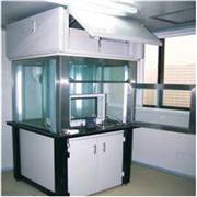 LB- RD 0600 B动态染毒柜
