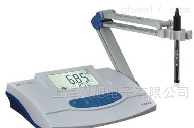 电导率仪|DDS-307|