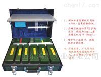 HD-F91-2检水检毒箱