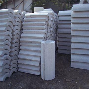 27-122010公分厚度聚氨酯保温瓦壳现定做厂家