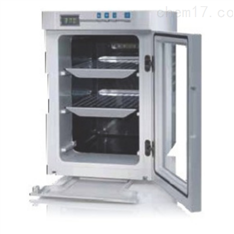 紧凑型微生物培养箱