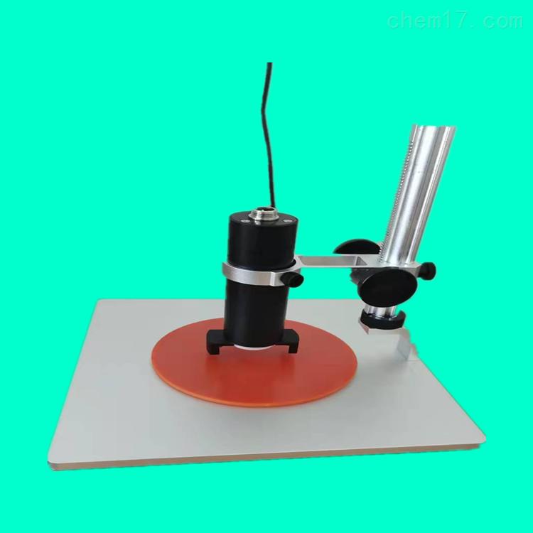 金属电阻率测试仪