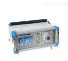 TP207气体综合测定仪