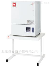 SI411C/611C/811Cyamato干热灭菌器