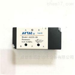 4A210-08亚德客气控阀