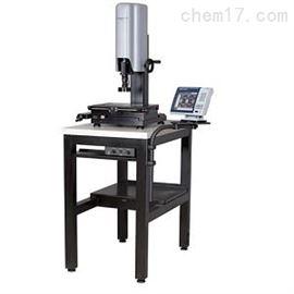 ST8700 2.5D影像測量儀價格