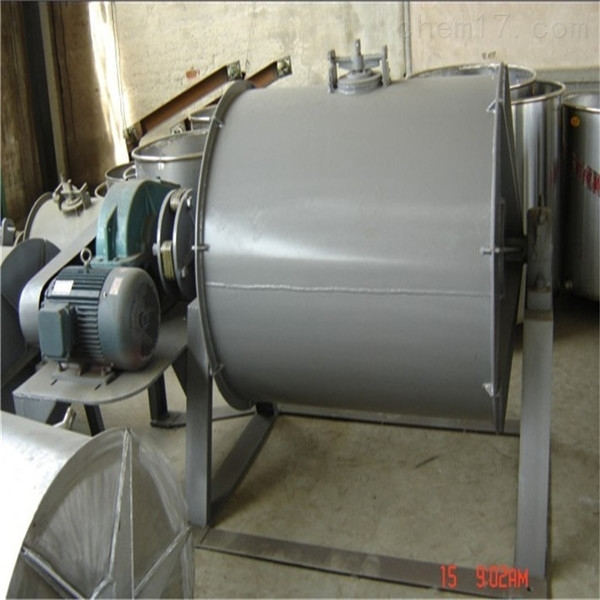 供应干粉球磨机